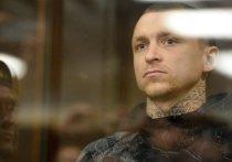 Кокорин и Мамаев просят изменить наказание на домашний арест