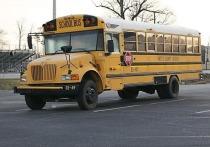 Как США защищаются от «школьных стрелков»: прозрачные рюкзаки и вооруженные учителя