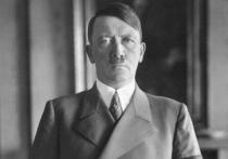 ЦРУ раскрыло сексуальные извращения Гитлера: «Одновременно женщина и мужчина»