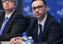 В Новосибирской области поддержат инновационные экспортные компании