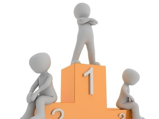 Осталось пару дней, чтобы принять участие в конкурсе «Лучший предприниматель года»