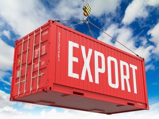В Мордовии определят лучших экспортеров
