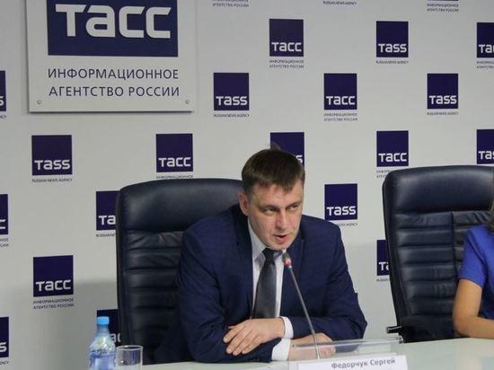 В Новосибирской области совершенствуют систему профобразования