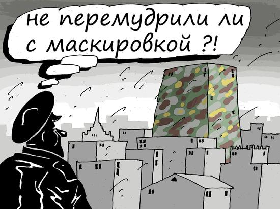 Карельского мусорного регоператора – частную компанию – подпитывает деньгами правительство республики