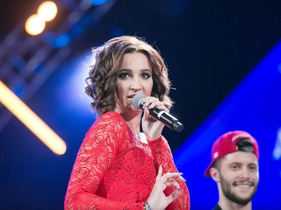 """Бузова назвала причину расставания с Лебедевым: """"Невыносимо мерзко"""""""