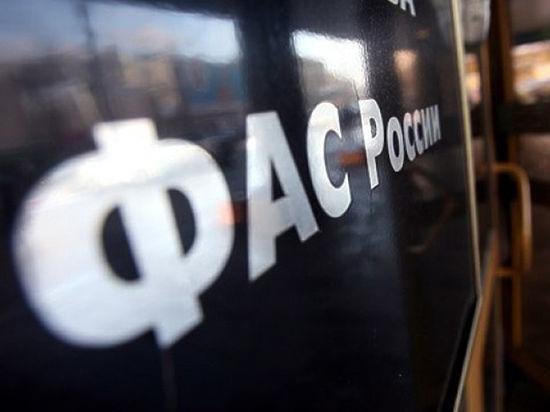 Чувашское УФАС возбудило дело в отношении «Сбербанка» за необоснованные тарифы