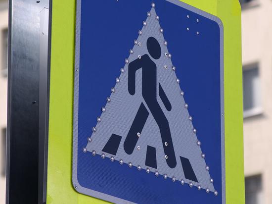Пешеходам — виновникам ДТП не придется платить страховщикам