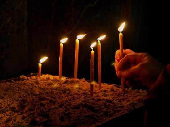 Накажут ли российских священников за сослужение с Константинополем: вопрос совести