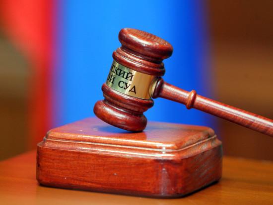 Рецидивист, задушивший женщину и пятилетнего ребенка, пытался разжалобить присяжных