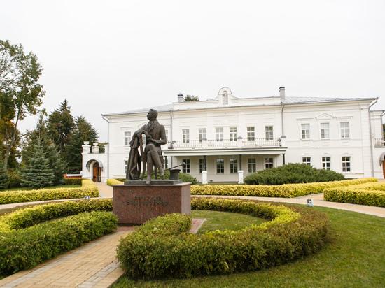 В Воронежской облдуме обсудили перспективы развития туризма в регионе