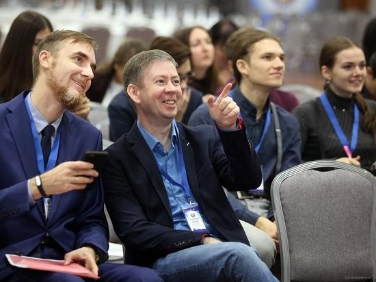 «СМИротворец» в Пскове: а прокуратура-то не знает
