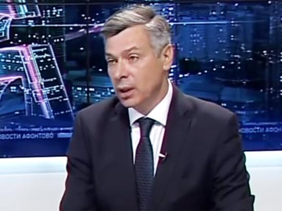Красноярский чиновник посоветовал обманутым дольщикам скинуться на достройку дома