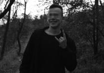 «Решила зайти в морг и опознала сына»: жертвы керченской бойни