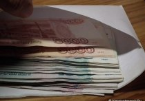 В Ульяновске полковник взят «с поличным» при получении взятки