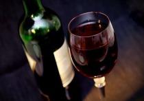 «Единая Россия» переругалась на заседании карельского Заксобрания из-за алкоголя