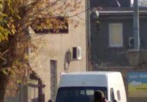 Продавец оружейного магазина в Керчи рассказал, как Росляков купил патроны