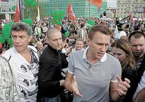 Протестные настроения россиян перешли в новое русло: нечего терять
