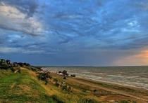 Эксперты заговорили о столкновении России и НАТО в Азовском море