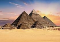 Туроператоры назвали реальные сроки возобновления сообщения с Египтом