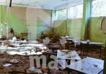 Стрельба в керченском колледже: главное к вечеру