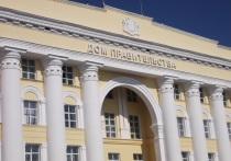 Комитет по ЖКХ в парламенте Ульяновской области возглавит «красный» депутат