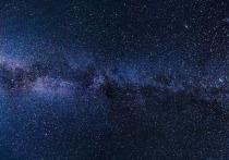 Учёные сообщили о результатах эксперимента под названием MAIUS 1, посвящённого изучению конденсата Бозе-Эйнштейна в условиях невесомости