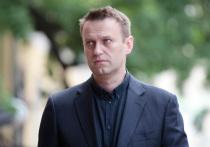 Ранее Золотов вызвал оппозиционера на дуэль