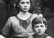 18 октября 2015 года должно было войти в историю как день похорон Алексея и Марии Романовых