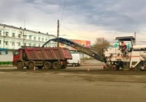 Омский УФАС объявил войну дорожным картелям