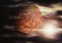 Венера представляет собой значительно менее «гостеприимное» место, чем Луна или даже Марс, и учёные редко рассматривают её в качестве цели для пилотируемой экспедиции