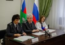 В Управлении Россельхознадзора по Тверской области прошла встреча с журналистами