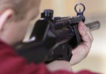 Отец устроившего стрельбу в Керчи студента дал показания