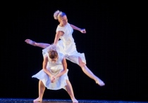 В Саранск собираются танцоры из  Бельгии и Шри-Ланки