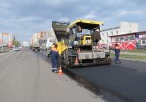 «Патай» и «Индустрия» вносят достойный вклад в обустройство города
