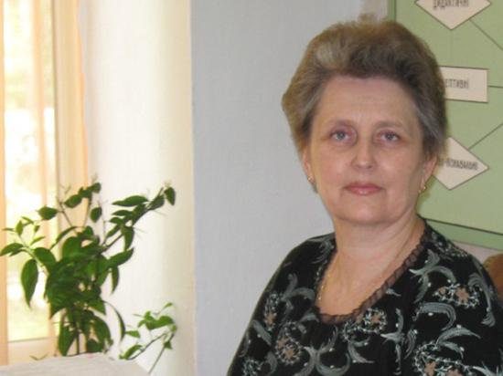 Заслуженный работник Крыма, опора семьи: судьбы погибших в керченском колледже