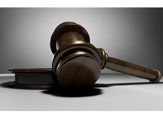 Обманщик со Статен-Айленда признал себя виновным