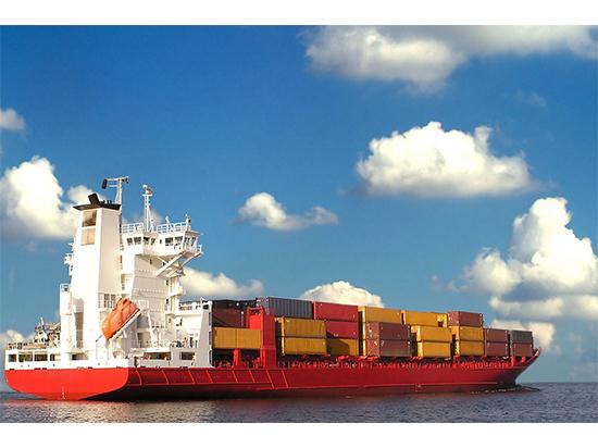 Помогут ли тарифы в борьбе с торговым дефицитом?