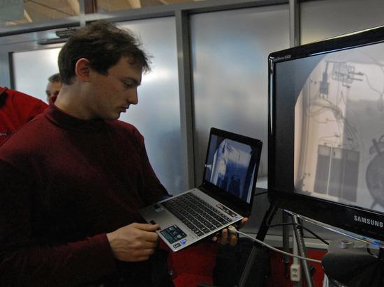 Эксперт назвал самую эффективную систему охраны учебных заведений России