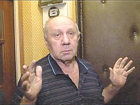 Наглость москвича, совершившего аферу с квартирой, парализовала правоохранителей