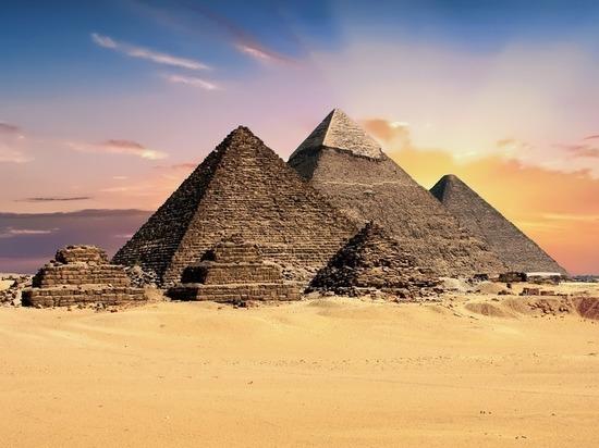 12139b955c004da01248e1dcfb5c4a98 - Туроператоры назвали реальные сроки возобновления сообщения с Египтом