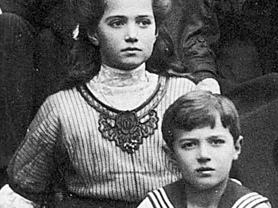 Останкам детей Николая II угрожает полное уничтожение