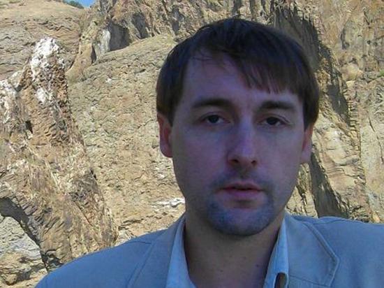«Отец пытался остановить, но получил пулю»: жертвой Рослякова стал его учитель