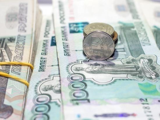Специалисты назвали самые прибыльные профессии ирегионы РФ