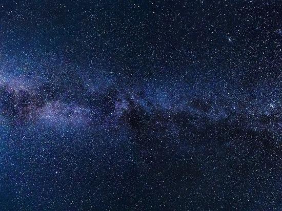 В «самой холодной точке космоса» впервые провели научный эксперимент
