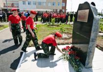 Оренбургской средней школе №11 будет присвоено имя Евгения Никулина