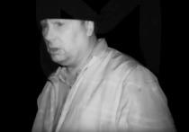 «Дьявол, больше ничего»: отец керченского стрелка рассказал о сыне