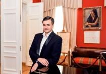 В «Травиате» дебютирует юный прославленный вокалист Константин Захаров