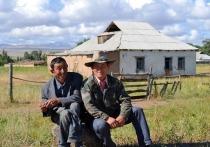 Всем гражданам Киргизии из «черного списка» разрешили вернуться в Россию
