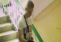 Mash: керченского стрелка похоронят как безродного