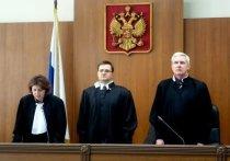 Пластического хирурга в Волгограде приговорили к трем годам колонии